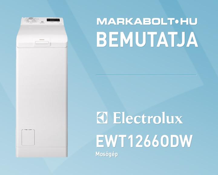 csatlakoztathat két mosógépetlegnépszerűbb társkereső alkalmazások nz-ben